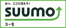 SUUMO スーモ
